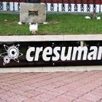 CresIMG_1705 (2)
