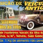 Expos.Faixa Auto - 300 x 180 -  1