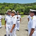 MD27FEV2012 - Visita do Ministro da Defesa 009