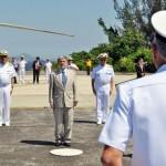 MD27FEV2012 - Visita do Ministro da Defesa 019