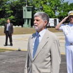 MD27FEV2012 - Visita do Ministro da Defesa 022