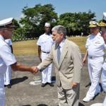 MD27FEV2012 - Visita do Ministro da Defesa 025