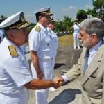 MD27FEV2012 - Visita do Ministro da Defesa 028