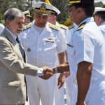 MD27FEV2012 - Visita do Ministro da Defesa 034
