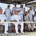 MD27FEV2012 - Visita do Ministro da Defesa 039