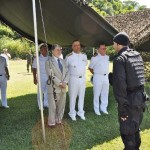MD27FEV2012 - Visita do Ministro da Defesa 056