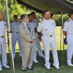 MD27FEV2012 - Visita do Ministro da Defesa 062