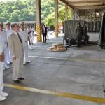 MD27FEV2012 - Visita do Ministro da Defesa 075