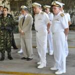 MD27FEV2012 - Visita do Ministro da Defesa 079