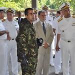 MD27FEV2012 - Visita do Ministro da Defesa 086