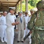 MD27FEV2012 - Visita do Ministro da Defesa 090
