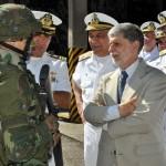 MD27FEV2012 - Visita do Ministro da Defesa 099