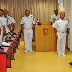 MD27FEV2012 - Visita do Ministro da Defesa 107