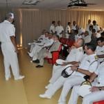 MD27FEV2012 - Visita do Ministro da Defesa 110