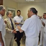 MD27FEV2012 - Visita do Ministro da Defesa 119