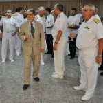 MD27FEV2012 - Visita do Ministro da Defesa 152