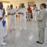 MD27FEV2012 - Visita do Ministro da Defesa 158
