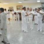 MD27FEV2012 - Visita do Ministro da Defesa 170