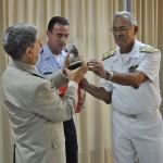 MD27FEV2012 - Visita do Ministro da Defesa 194