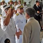 MD27FEV2012 - Visita do Ministro da Defesa 218