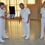 MD27FEV2012 - Visita do Ministro da Defesa 243