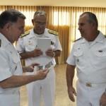 MD27FEV2012 - Visita do Ministro da Defesa 264