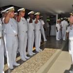 MD27FEV2012 - Visita do Ministro da Defesa 267