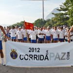 CorDSC_4126