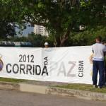 CorDSC_4142