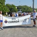 CorDSC_4211