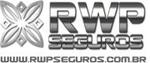 RWP Seguros