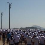 PazCaminhada da Paz-2013 (188)