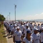 PazCaminhada da Paz-2013 (288)