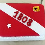 HMDIMG_1710