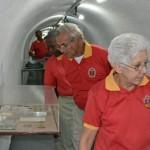 MuseuDSC_6370