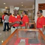 MuseuDSC_6398