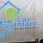 SAMAIMG_0223