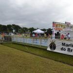 MaratDSC_0860