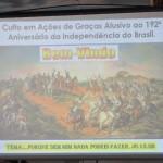 CultoIMG_0218 - Cópia