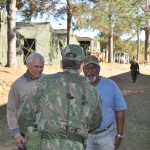Três14SET14 - ADEST FER - Três Corações - Despedida dos Veteranos (11)