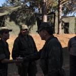 Três14SET14 - ADEST FER - Três Corações - Despedida dos Veteranos (12)