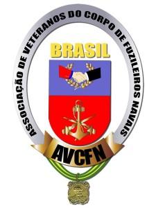 Emblema da AVCFN 2