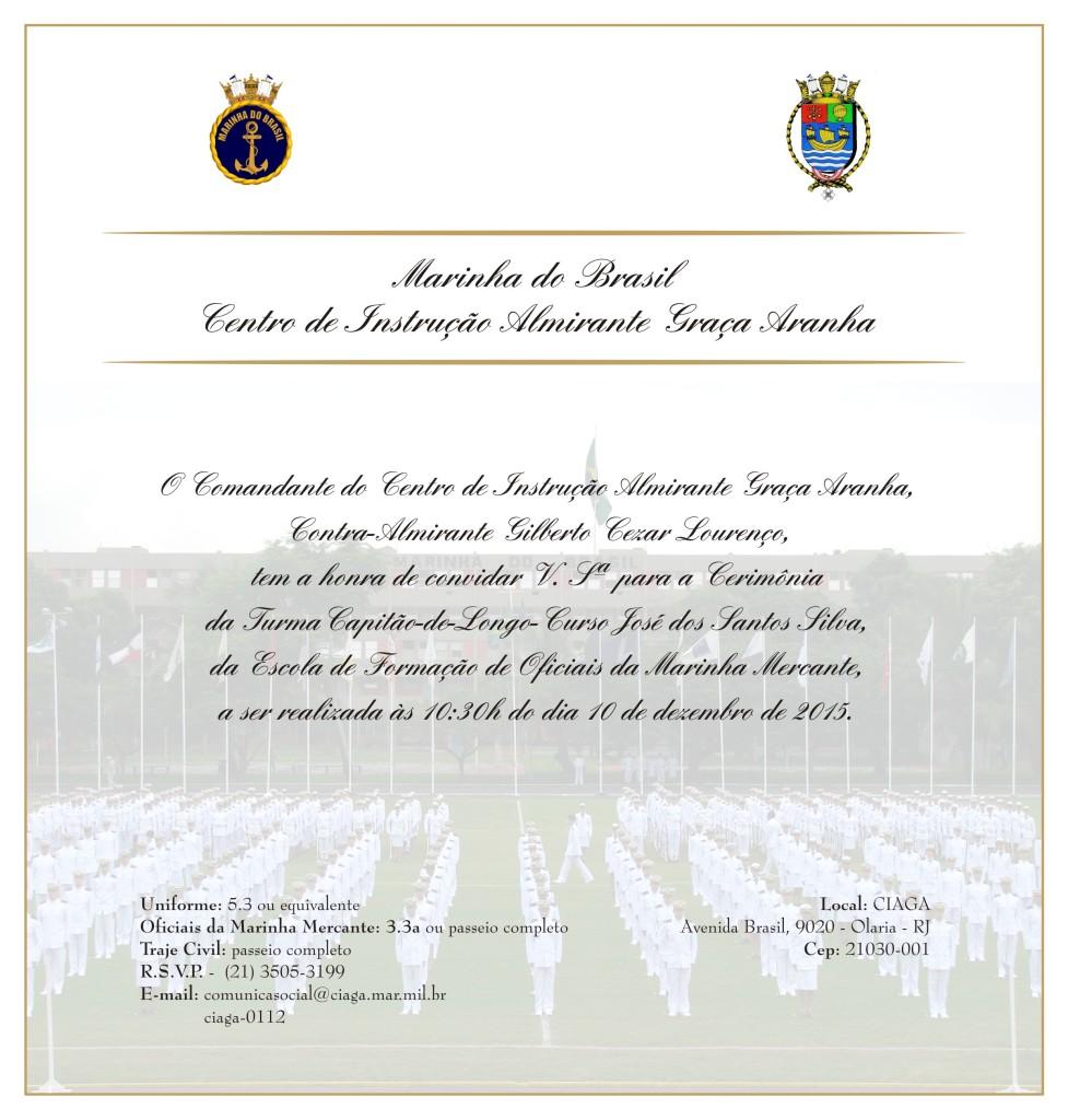 Convite de Formatura EFOMM V. Sa.- 2015 - 2(1)