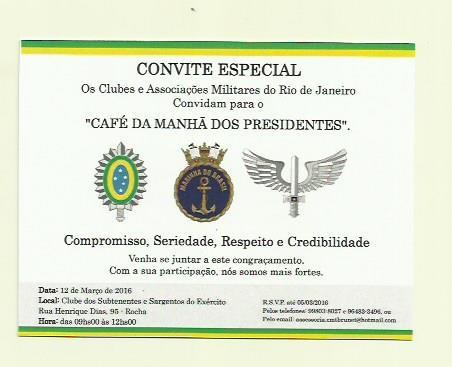 convite 001
