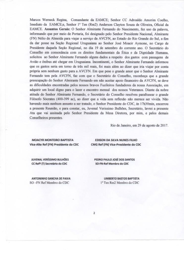 ATA 39-2017 da AVCFN pg2