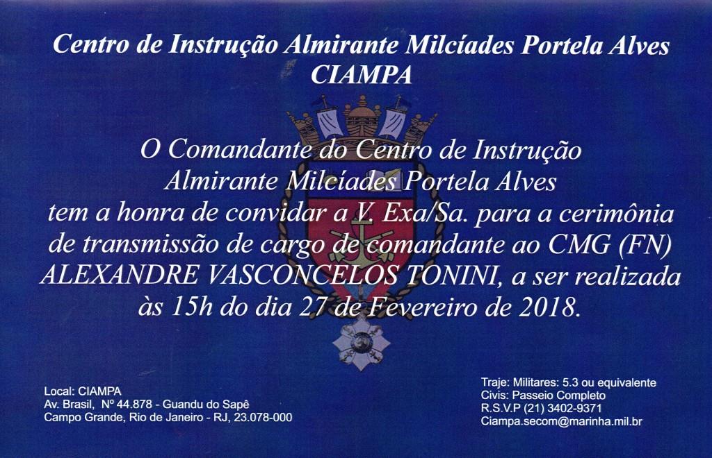 convite CIAMPA006